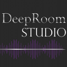 DeepRoomProduction's Avatar