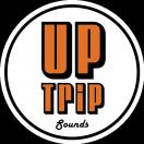 UpTripSounds's Avatar