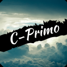 cprimoproductions's Avatar