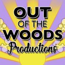 OutOfTheWoodsProductions's Avatar