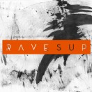 ravesup's Avatar