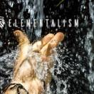 elementalism's Avatar