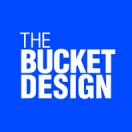 theBucketDesign's Avatar