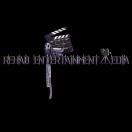 Rehabentertainmentmedia's Avatar