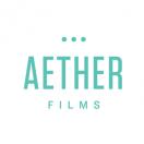 AetherFilmsFRESH's Avatar