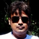BharatG