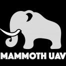 mammothuav