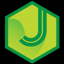 jamotion's Avatar