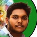 Venkataraman's Avatar