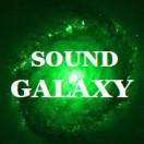Sound_Galaxy's Avatar