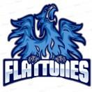 FLATTUNES