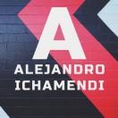 alejandro_ichamendi