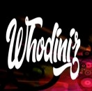 whodiniz