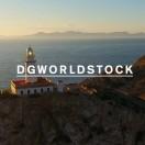 DGWORLDSTOCK's Avatar
