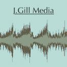 JGillmusic