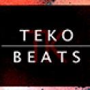 TEKOBEATS's Avatar