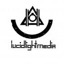 LucidLightMediaLLC