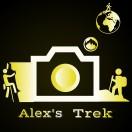 Alex_s_Trek