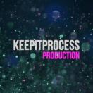 keepitprocess