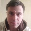 Kirill1987