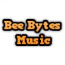 BeeBytesMusic's Avatar