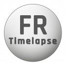 FRTimelapse
