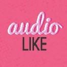audiolike