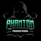 phantom16