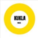 kuklaMusic's Avatar