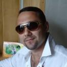 Artur010780