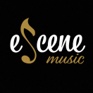 EsceneMusic