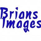Briansimages