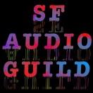 SFAudioGuild's Avatar
