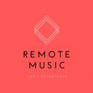RemoteMusic