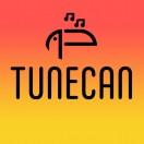 TUNECAN's Avatar