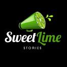 SweetLimeStories's Avatar