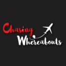 chasingwhereabouts