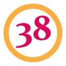 ornot38