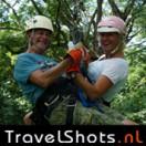TravelShots