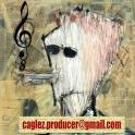CaglezMusic