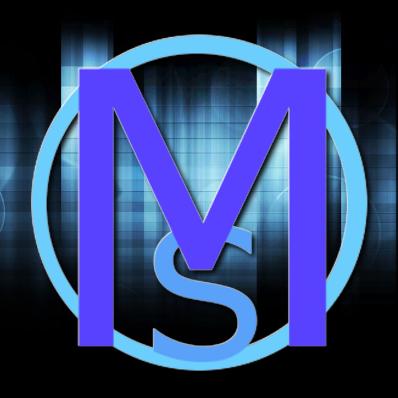 MuscoSound's Avatar