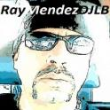 RayMendezDJLB