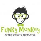 FunkyMonkey