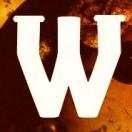 Walperion_Music