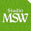 StudioMarksways