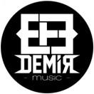 EfeDemirMusic