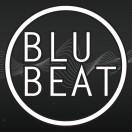 blubeatlab