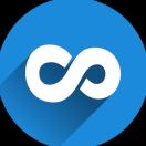 Audioinfinity