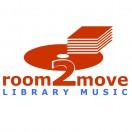 room2move