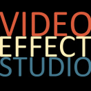 videoeffectstudio